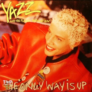 Yazz - The Only Way Is Up.jpg