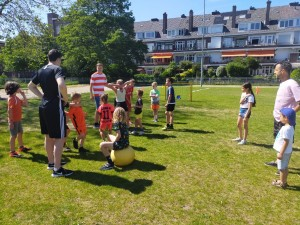 Sport-Spel-Naschoolse-activiteit (2).jpeg