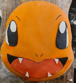 Oranje Charmandertaart.jpg