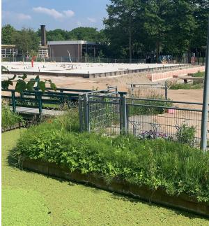 (30) Nieuwbouw update beton storten-Thumb.png