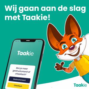 Taakie-Aandeslag.png